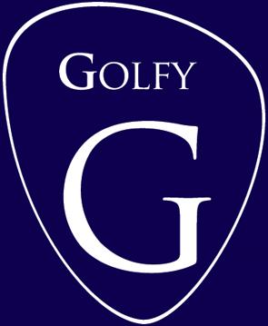 Golfy - Le Golf Grandeur Nature